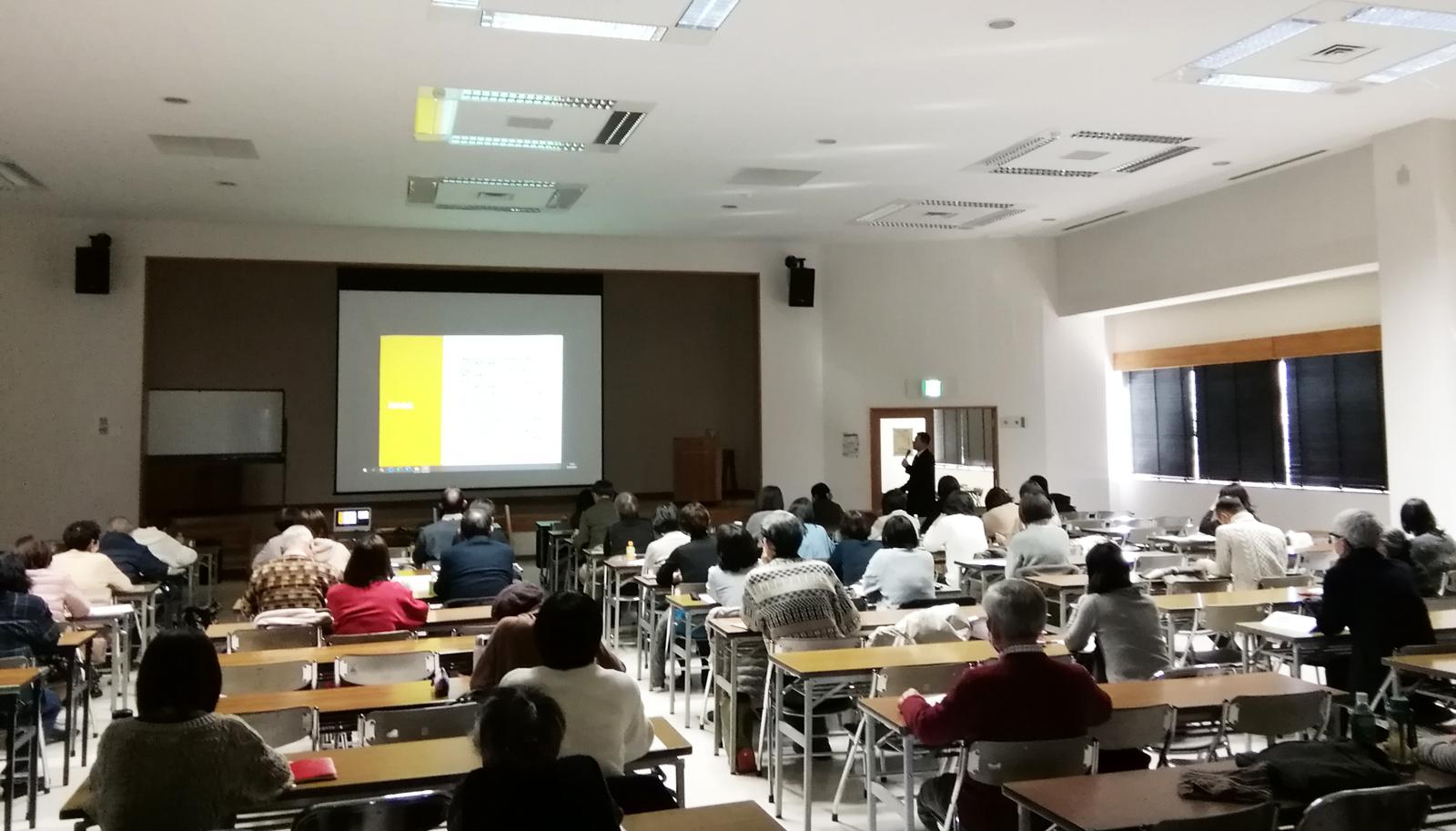 少年院 宮川 医療 医療少年院における支援の現状と課題