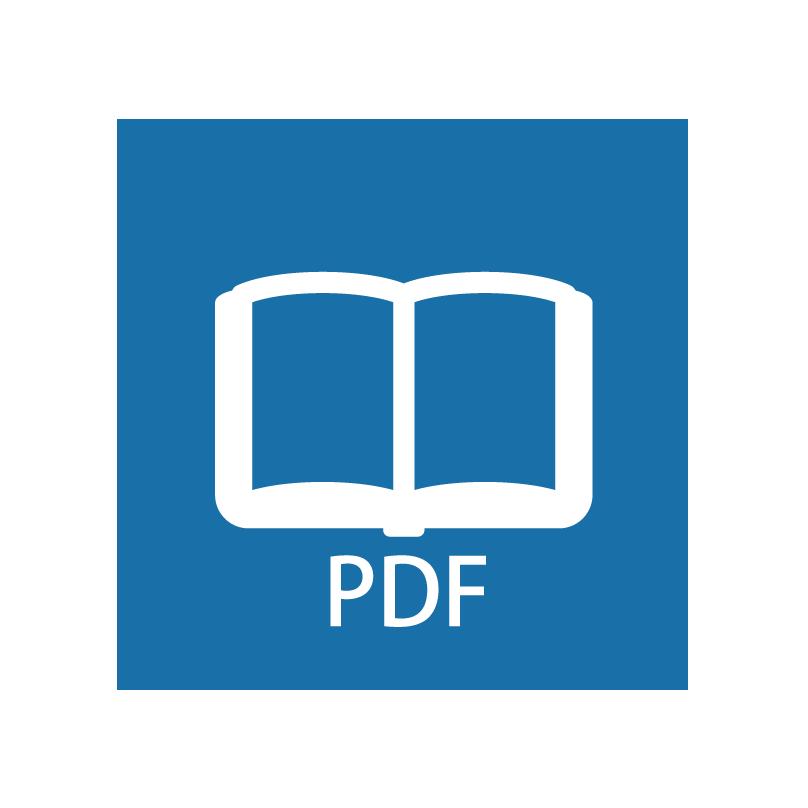 2020npoguidebook_icon
