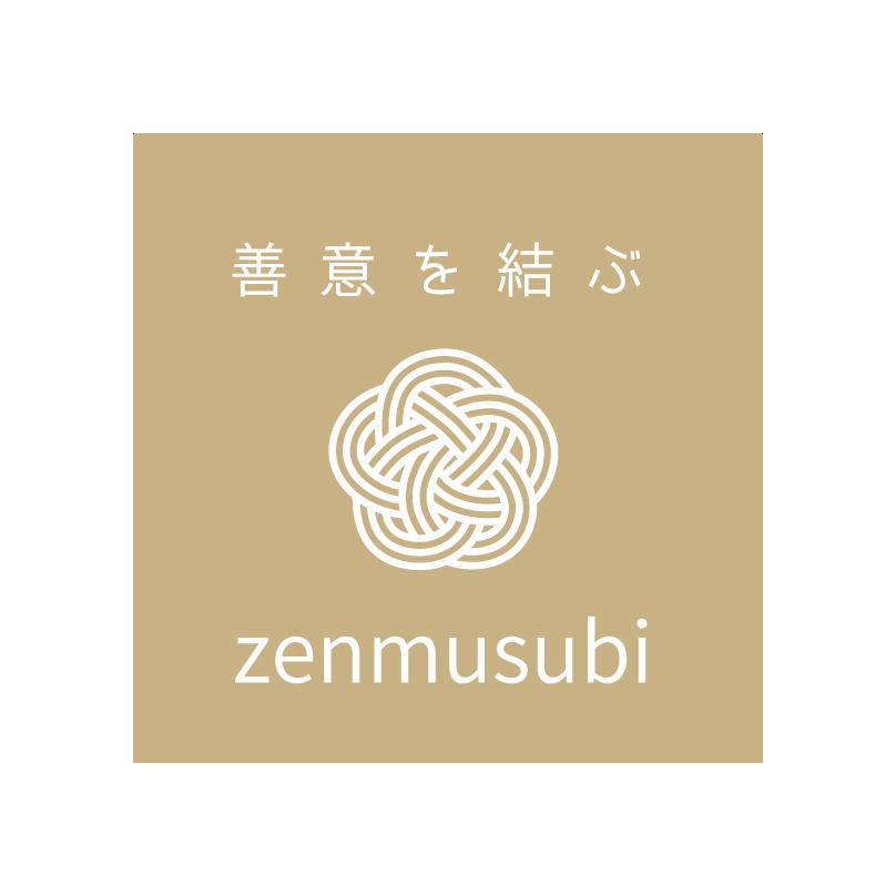 zenmusubi_icon